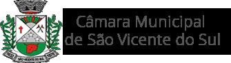 Câmara de Vereadores de São Vicente do Sul