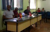 42ª Sessão Ordinária